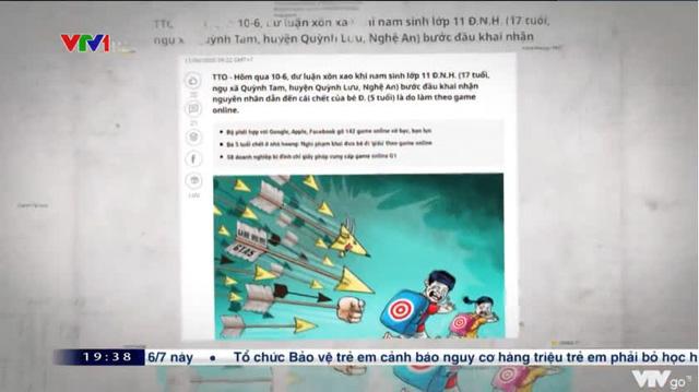 """SofM gửi lời tri ân tới """"fan cuồng"""" ở LEC, team chủ quản đáp lễ bằng tiếng Việt khiến cộng đồng thích thú - ảnh 6"""