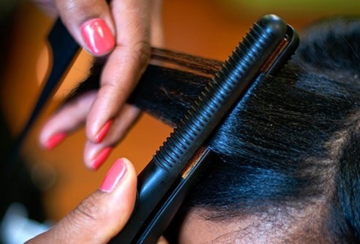 """5 suy nghĩ sai lầm khi làm đẹp khiến da và tóc ngày càng """"xuống cấp"""" và bị tổn thương - ảnh 8"""