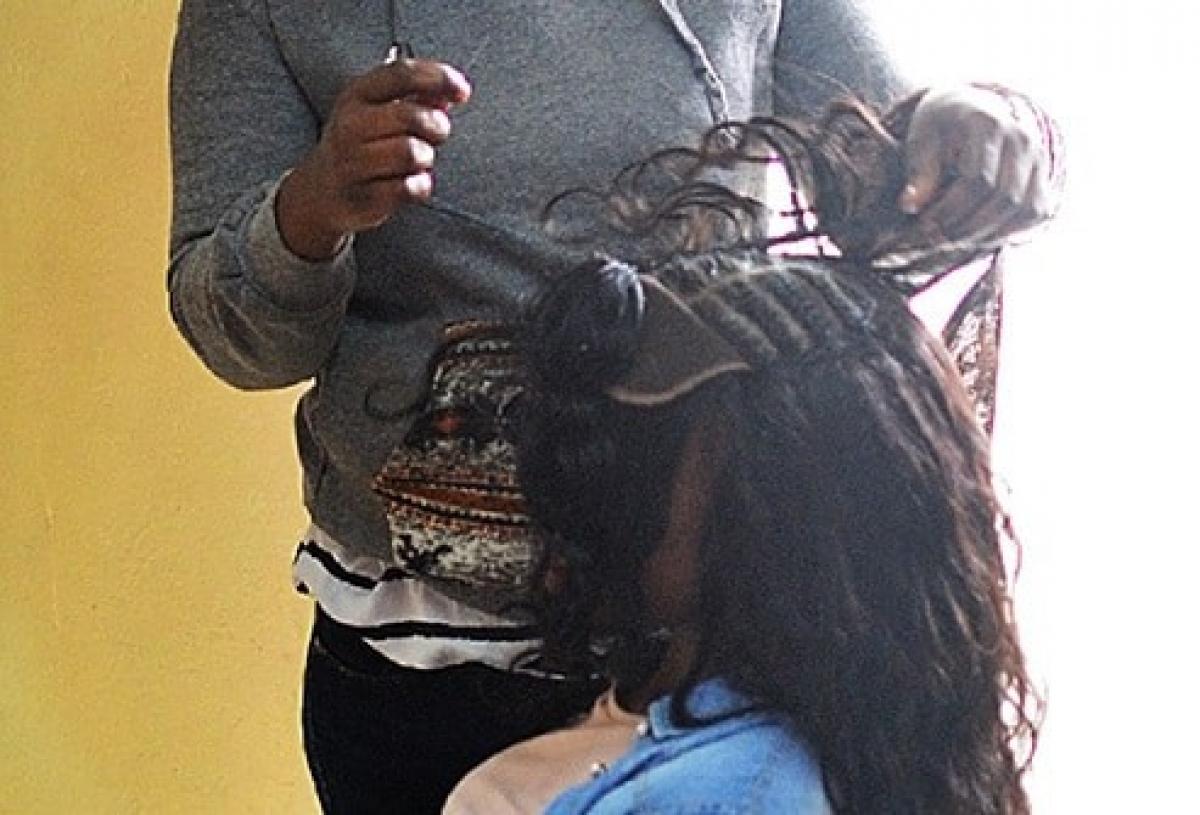 """5 suy nghĩ sai lầm khi làm đẹp khiến da và tóc ngày càng """"xuống cấp"""" và bị tổn thương - ảnh 10"""
