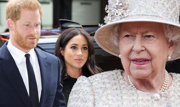 Hoàng tử Harry ôm hận trong lòng vì một câu nói của anh trai William, gây ra mối thù dai dẳng - ảnh 5