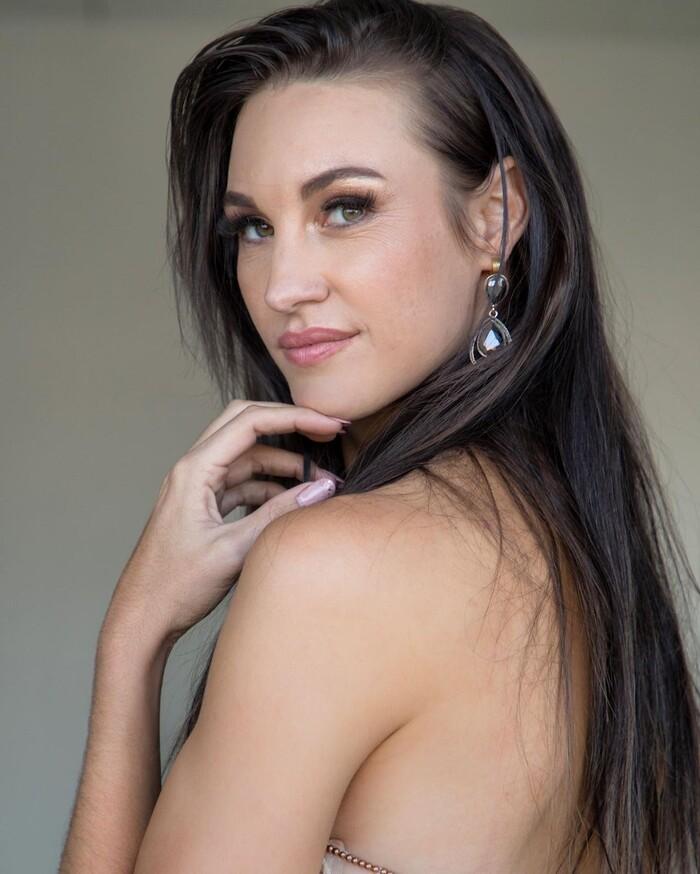 Nambia ''mạo hiểm'' khi gửi Á hậu 1 đến Miss World 2021: Đường đua vương miện của Đỗ Hà trở nên gay cấn - ảnh 4