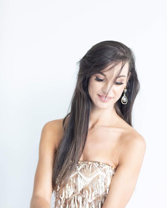 Nambia ''mạo hiểm'' khi gửi Á hậu 1 đến Miss World 2021: Đường đua vương miện của Đỗ Hà trở nên gay cấn - ảnh 3