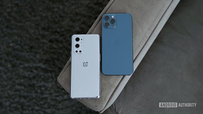 Người dùng iPhone hay Android trung thành hơn? - ảnh 3