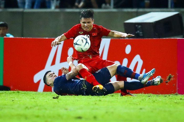 Bóng đá Thái Lan: Khủng hoảng từ… sự ảo tưởng - ảnh 6