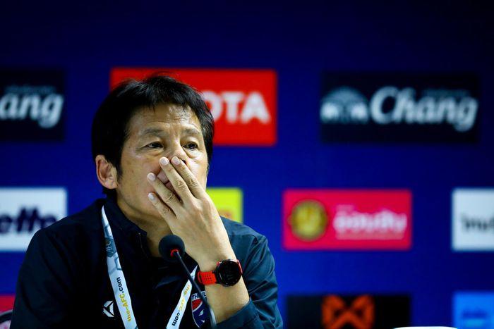 Bóng đá Thái Lan: Khủng hoảng từ… sự ảo tưởng - ảnh 4