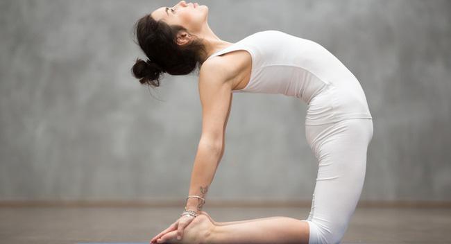 Nhiều người lao đầu vào bài kiểm tra tuổi thật của cơ thể: Chuyên gia nhận định thế nào? - ảnh 3