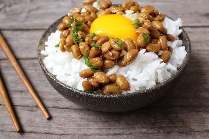 Top 4 món ăn Nhật siêu bổ dưỡng nhưng khiến người nước ngoài e ngại, thậm chí sợ hãi - ảnh 1
