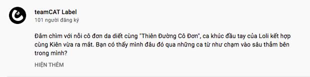 Nghi vấn Chi Pu âm thầm đổi nghệ danh, comeback giấu mặt, vừa tung MV đã lên thẳng #1 Itunes? - ảnh 7