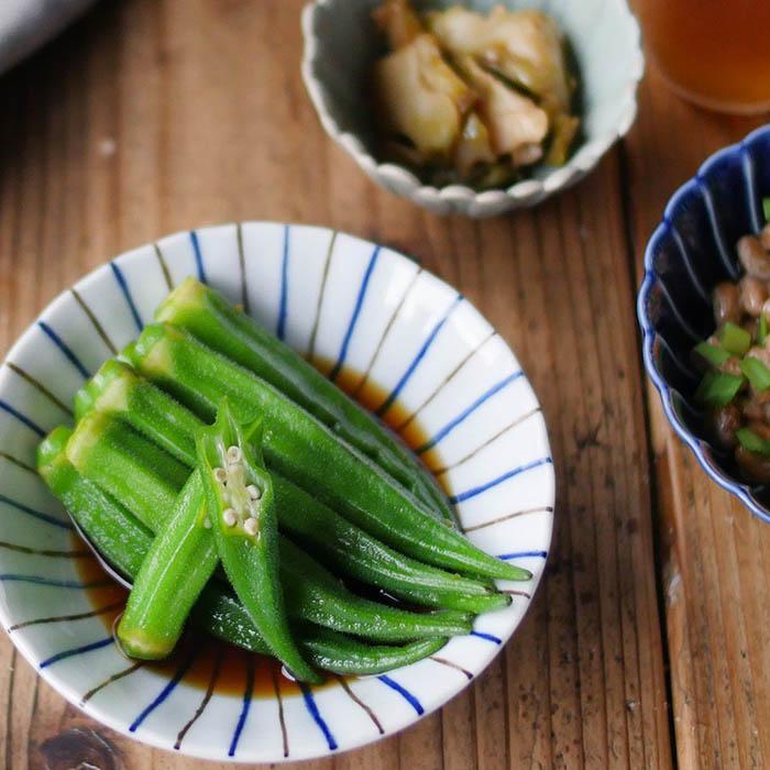 Top 4 món ăn Nhật siêu bổ dưỡng nhưng khiến người nước ngoài e ngại, thậm chí sợ hãi - ảnh 3