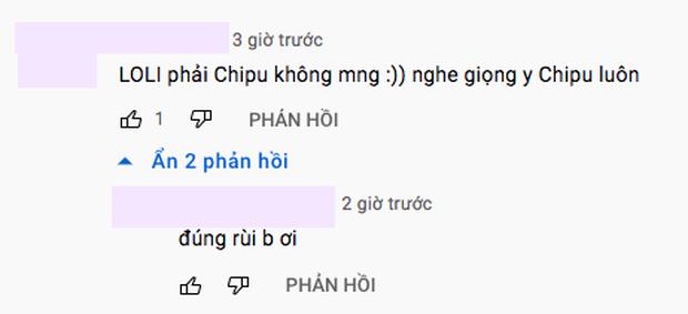 Nghi vấn Chi Pu âm thầm đổi nghệ danh, comeback giấu mặt, vừa tung MV đã lên thẳng #1 Itunes? - ảnh 5