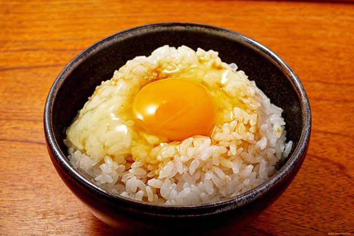 Top 4 món ăn Nhật siêu bổ dưỡng nhưng khiến người nước ngoài e ngại, thậm chí sợ hãi - ảnh 6