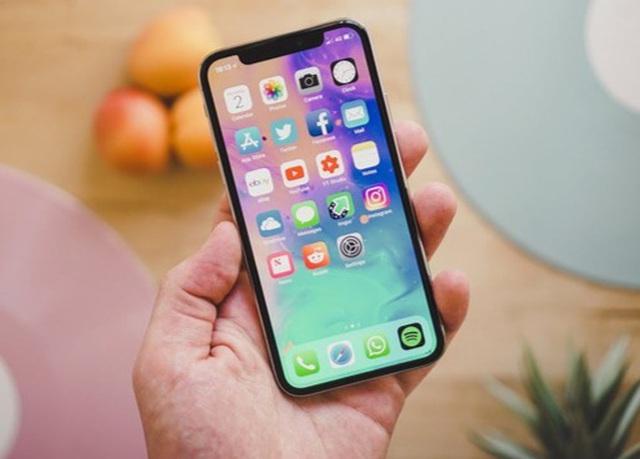 Loạt iPhone ngừng bán chính hãng tại Việt Nam - ảnh 2