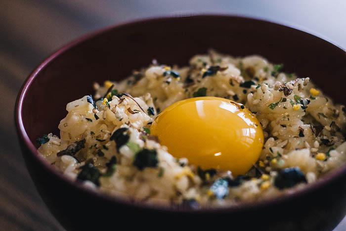 Top 4 món ăn Nhật siêu bổ dưỡng nhưng khiến người nước ngoài e ngại, thậm chí sợ hãi - ảnh 5