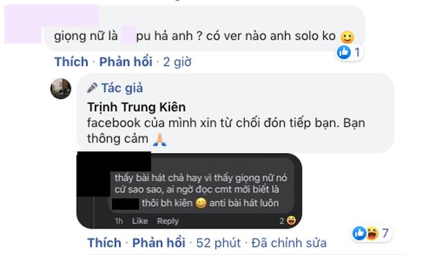Nghi vấn Chi Pu âm thầm đổi nghệ danh, comeback giấu mặt, vừa tung MV đã lên thẳng #1 Itunes? - ảnh 8