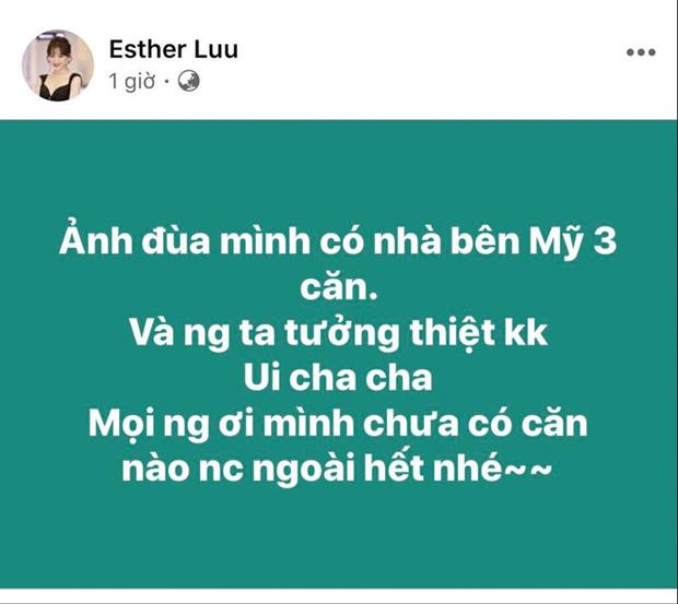 Được hỏi giàu mà không mua nổi nhà cho ba mẹ ở Hàn, Hari Won đáp thẳng thắn nhưng vẫn bị