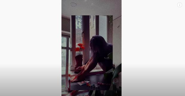 Nghi vấn Chi Pu âm thầm đổi nghệ danh, comeback giấu mặt, vừa tung MV đã lên thẳng #1 Itunes? - ảnh 3