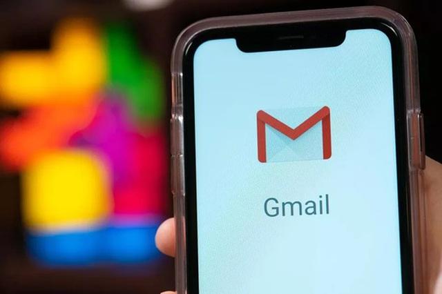 Đáng chú ý tuần qua: iPhone đồng loạt giảm giá, Facebook, Gmail gặp sự cố - ảnh 3