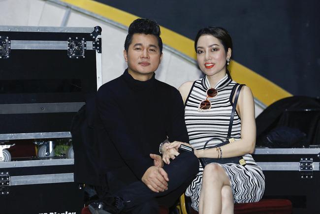 Một cặp đôi chồng ca sĩ - vợ Hoa hậu của Vbiz đã chính thức ly hôn - ảnh 3