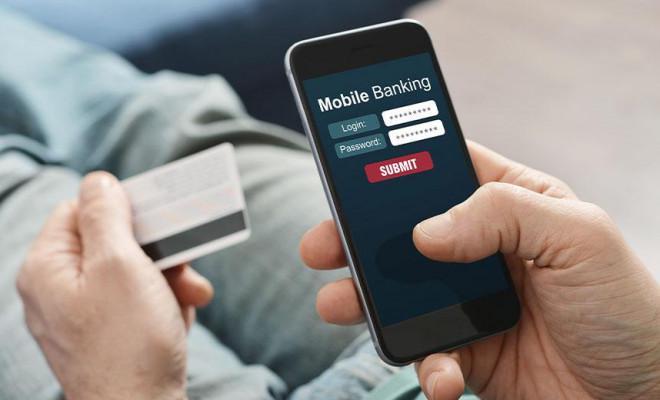 Tài khoản bị khóa, người đàn ông bị hack 900 triệu vì làm theo hướng dẫn của nhân viên ngân hàng rởm - ảnh 1