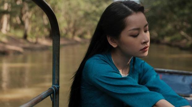 Nghi vấn Chi Pu âm thầm đổi nghệ danh, comeback giấu mặt, vừa tung MV đã lên thẳng #1 Itunes? - ảnh 6