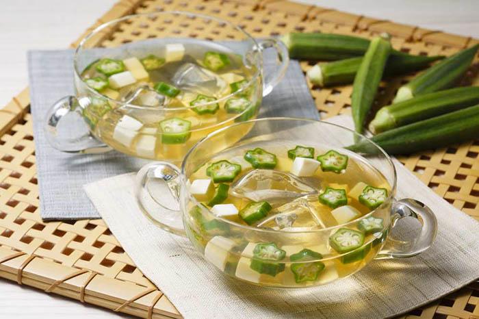 Top 4 món ăn Nhật siêu bổ dưỡng nhưng khiến người nước ngoài e ngại, thậm chí sợ hãi - ảnh 4