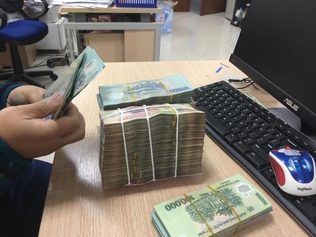 Viettel bán đấu giá 4,6 triệu cổ phần sở hữu tại Công ty Vĩnh Sơn - ảnh 1