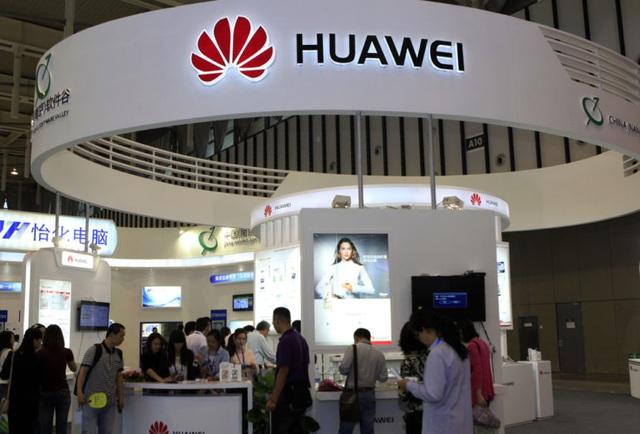 Huawei xác nhận điện thoại đời cũ vẫn sẽ được cập nhật phần mềm từ Google - ảnh 2