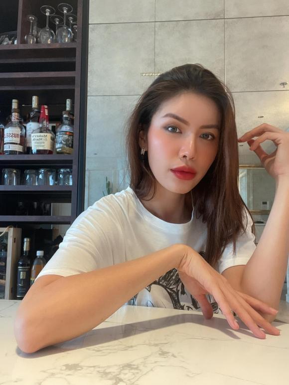 Bí quyết chăm sóc tóc của các mỹ nhân Việt tại nhà - ảnh 6