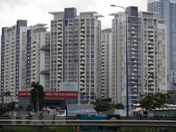 Những vướng mắc cản trở M&A trong thị trường bất động sản - ảnh 1