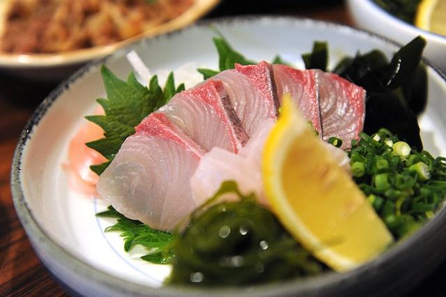 Những sai lầm nghiêm trọng khi ăn cá, hủy hoại cơ thể bạn - ảnh 4