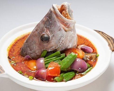 Những sai lầm nghiêm trọng khi ăn cá, hủy hoại cơ thể bạn - ảnh 3