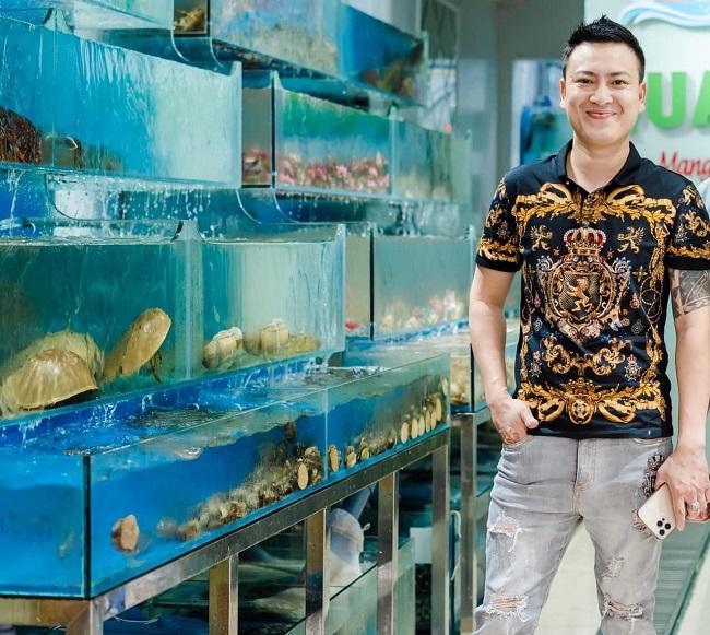Vay 200 triệu để khởi nghiệp, 8x Nam Định thu về hàng trăm triệu mỗi tháng - ảnh 3