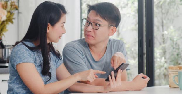 5 cách khiến người yêu cũ hối hận vì đã rời bỏ bạn - ảnh 4
