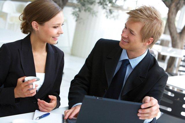 Người đàn ông thành đạt đều có 4 đặc điểm, phụ nữ gặp được nhất định phải cưới làm chồng - ảnh 3