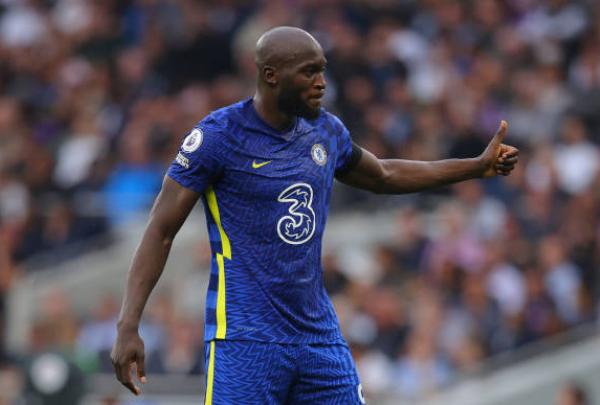 4 điều có thể bạn bỏ lỡ trận Tottenham 0-3 Chelsea: Màn đổi vai bất ngờ - ảnh 2