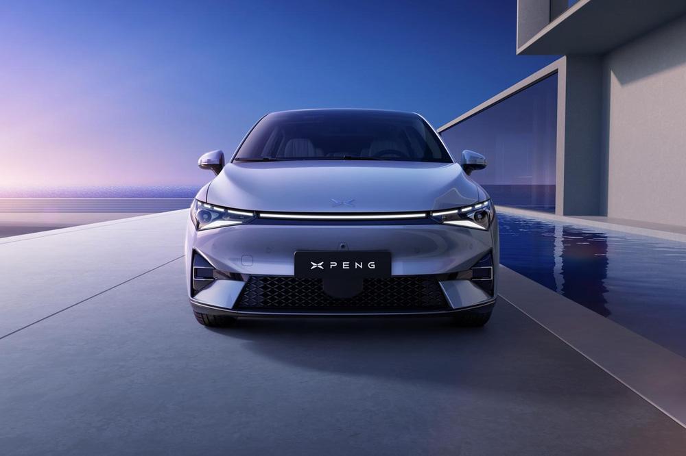 Chỉ nhờ 1 thứ dưới kính chắn gió, chiếc xe Trung Quốc giá chỉ 560 triệu đã vượt mặt một loạt 'ông lớn' thế giới – Tesla cũng 'chào thua'! - ảnh 2