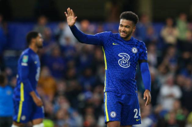 5 điểm nhấn Chelsea 1-1 (pen 4-3) Aston Villa: Bài học đắt giá; Hậu vệ toàn diện - ảnh 4