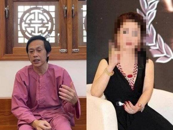 Cư dân mạng xôn xao thông tin NSƯT Hoài Linh bất ngờ rút đơn kiện nữ streamer - ảnh 6