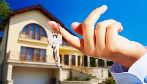 Bạn phải lưu ý những vấn đề này khi mua nhà, chọn nhà - ảnh 3