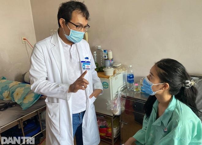 Sở Y tế TPHCM đề xuất bệnh viện tư được thu tiền điều trị Covid-19 - ảnh 2
