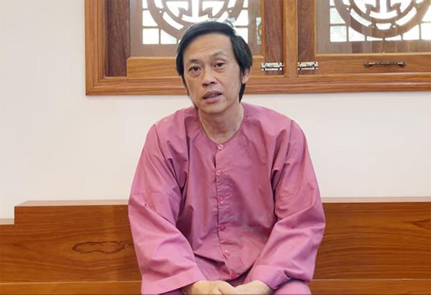 MXH rầm rộ tin NS Hoài Linh đã rút đơn kiện nữ CEO Đại Nam, chuyện gì đây? - ảnh 6