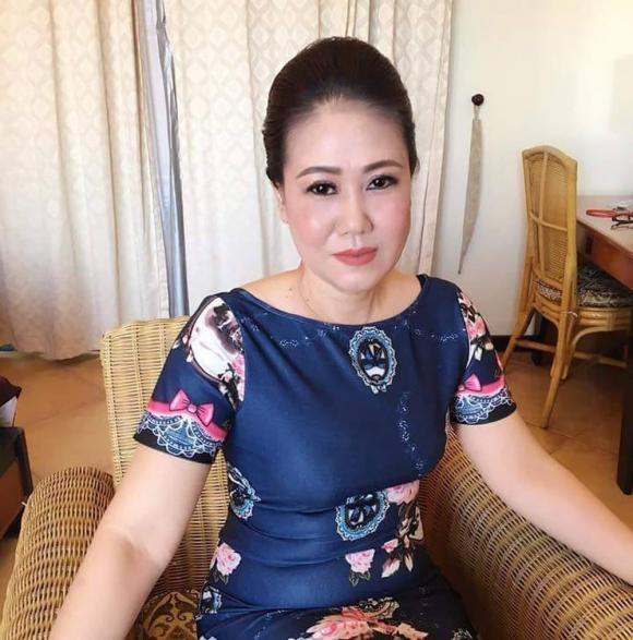 Trà My, Thanh Tú tổ chức sinh nhật cho mẹ, nhan sắc trẻ trung của 2 nàng Á hậu gây chú ý - ảnh 12