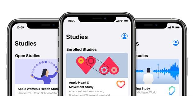Apple đang phát triển iPhone phát hiện trầm cảm - ảnh 2