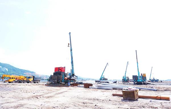 Jinko Solar đầu tư tiếp dự án thứ 2 hơn 365 triệu USD vào Quảng Ninh - ảnh 2