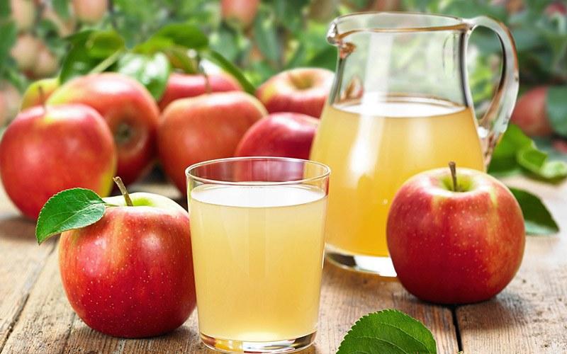 Loại nước ép giúp bổ tim, chống lão hóa