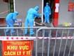 Hà Nội: Chưa xác định được nguồn lây của ca F0 ở phố Trần Nhân Tông - ảnh 8