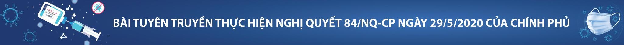 'Mở cửa' Phú Quốc: Cân nhắc chính thức giờ 'G' đón khách quốc tế - ảnh 3