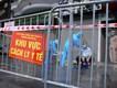 Hà Nội: Chưa xác định được nguồn lây của ca F0 ở phố Trần Nhân Tông - ảnh 10