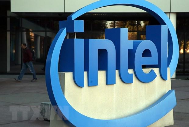 Intel đầu tư 20 tỷ USD xây dựng hai nhà máy sản xuất chip tại Arizona - ảnh 1