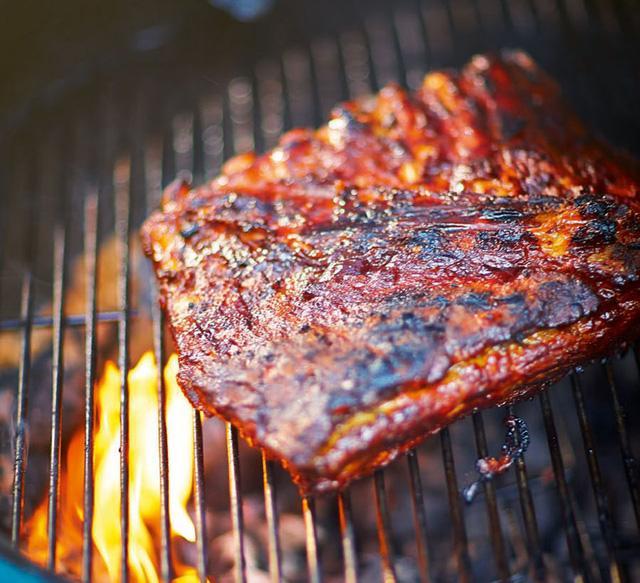 5 thói quen tai hại khi chế biến thịt bò, cả nhà gặp họa như chơi - ảnh 4